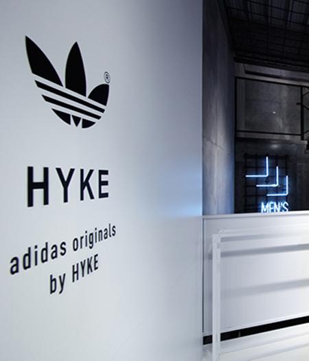 adidas-Originals-by-HYKE003