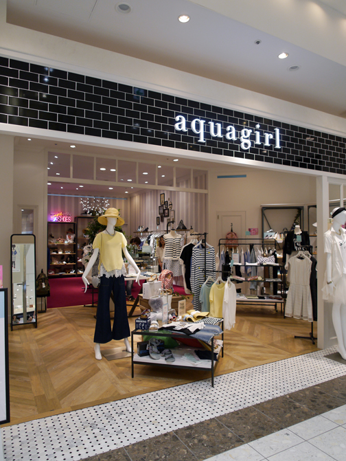 aquagirl_kagoshima07